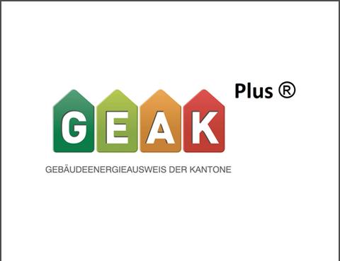 GeakPlus_v3