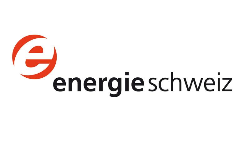 Partner_EnergieSchweiz