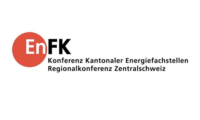 Partner_EnergieZentralschweiz