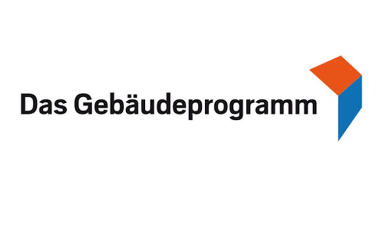 Partner_Gebäudeprogramm