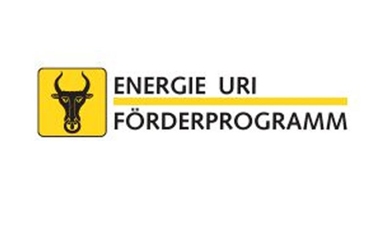 Partner_energie