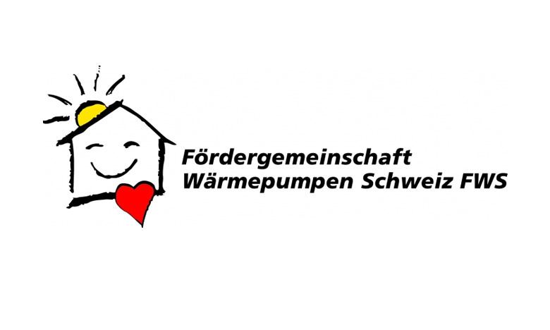 Partner_fws