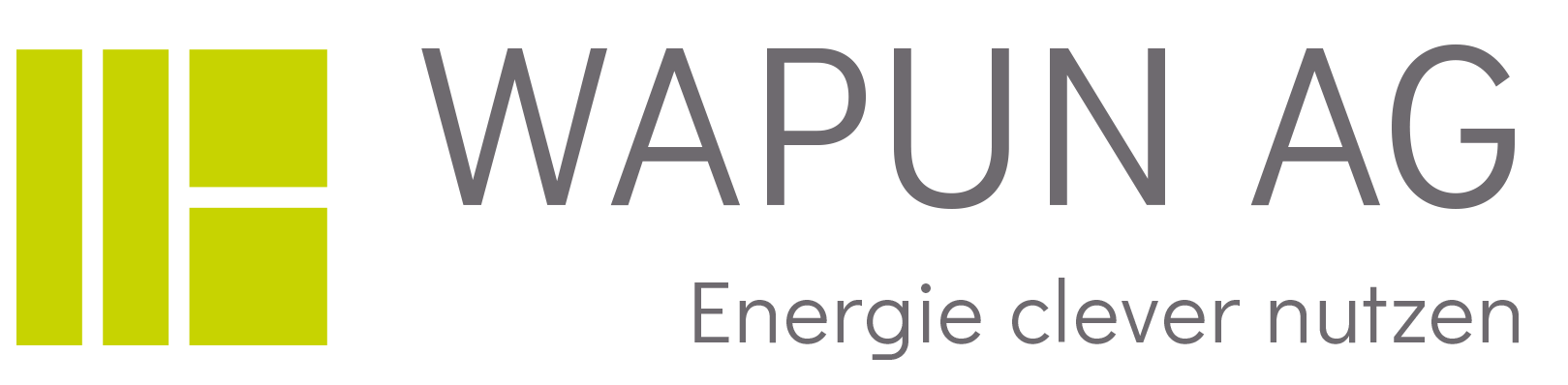 WAPUN_Logo_DEF